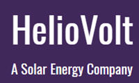 HelioVolt Corporation