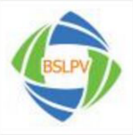Xiamen BSLPV Co., Limited