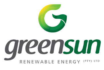 GreenSun Renewable Energy Pty. Ltd.