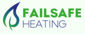 Fail Safe Heating Ltd