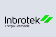 Inbrotek Energía Renovable