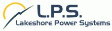 Lakeshore Power Systems
