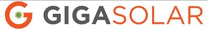 Giga Solar FPC, Inc.