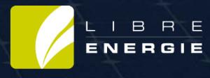 Libre Energie