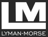 Lyman-Morse Boatbuilding, Inc.