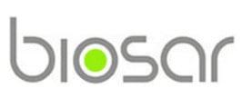 Biosar Energy SA