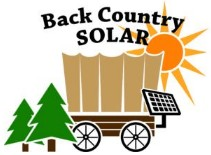 Back Country Solar