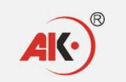 Ningbo Aike Electronics Technology Co., Ltd.