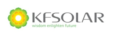 KF Solar Tech Group Corp.