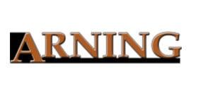 Arning Companies, Inc.