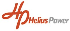 Helius Power Corpation