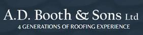 A.D. Booth & Sons Ltd.