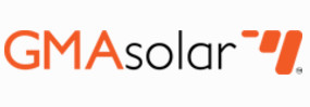 GMA Solar