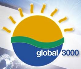 Global 3000 GmbH