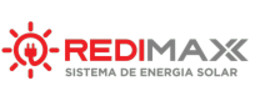 Redimax