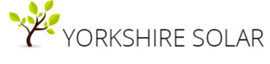 Yorkshire Roofing & Solar