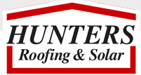 Hunters Roofing & Solar