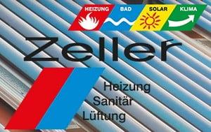 Zeller GmbH