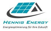 Hennig Energy