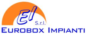 Eurobox Impianti s.r.l.