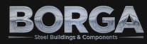 BORGA Steel Buildings & Components