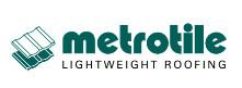 Metrotile UK Ltd.