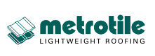Metrotile UK Ltd.