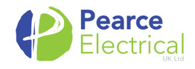 Pearce Electrical Ltd.