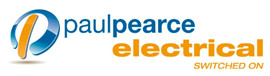 Paul Pearce Electrical