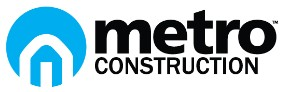 Metro Construction, Inc.