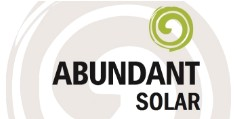 Abundant Solar Energy Inc.