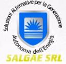 Salgae srl