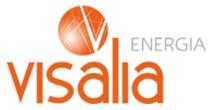 Visalia Energia SRL