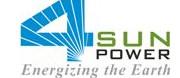 4Sun Power