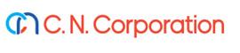 C.N. Corporation