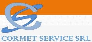 Cormet Service S.r.l.