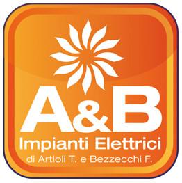A&B Impianti Elettrici