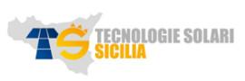Tecnologie Solari Sicilia