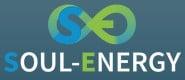 Soul-Energy