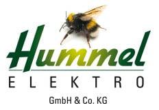 Elektro Hummel GmbH & Co. KG