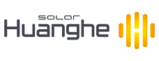Xi'an Huanghe Photovoltaic Technology Co., Ltd