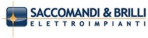 Saccomandi & Brilli – SB Elettroimpianti S.n.C.