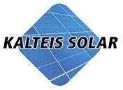 Kalteis-Solar UG
