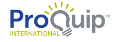 ProQuip International