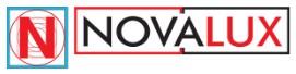 Novalux Impiant Elettrici di Nardi & Tomasoni snc