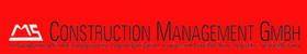 MS Construction Managment GmbH