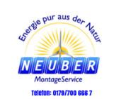 Bau & Montageservice Neuber