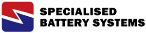 Specialised Battery Systems
