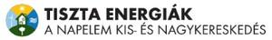 Tiszta Energiák a Földért és az Emberért Kft.