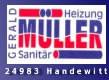 Gerald Müller